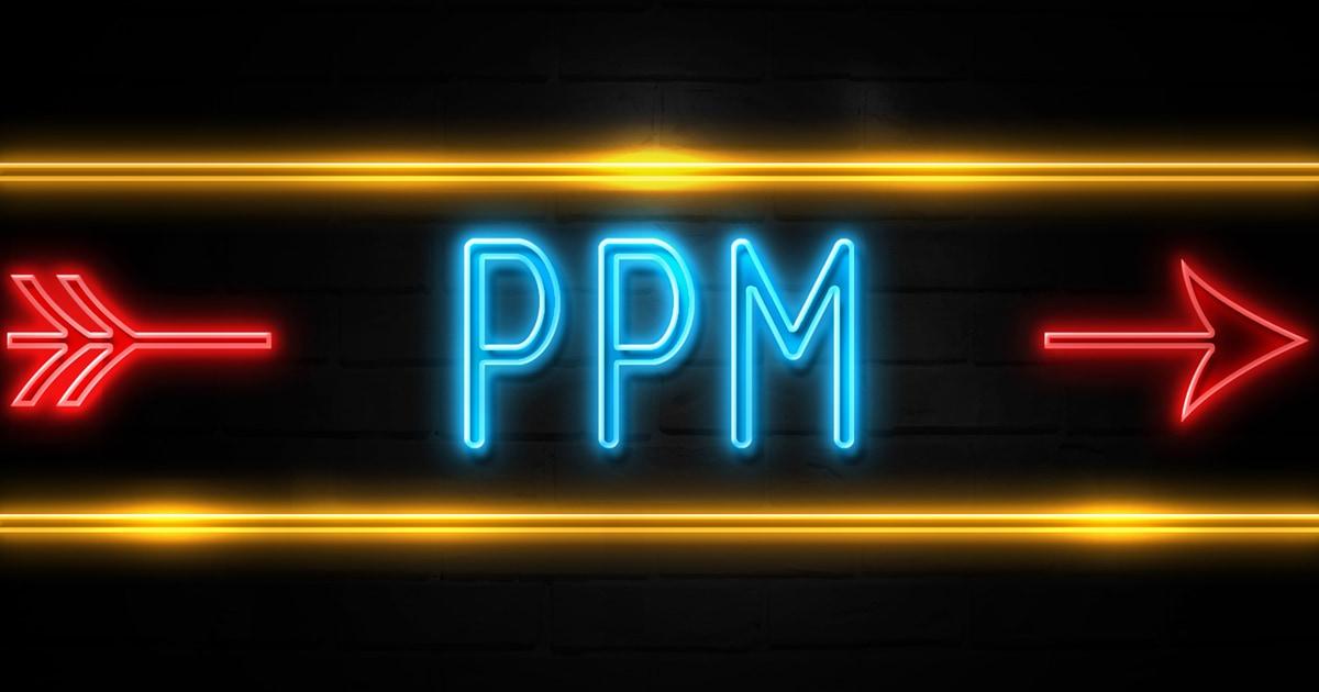 5分でわかるマーケティングフレームワーク「PPM」